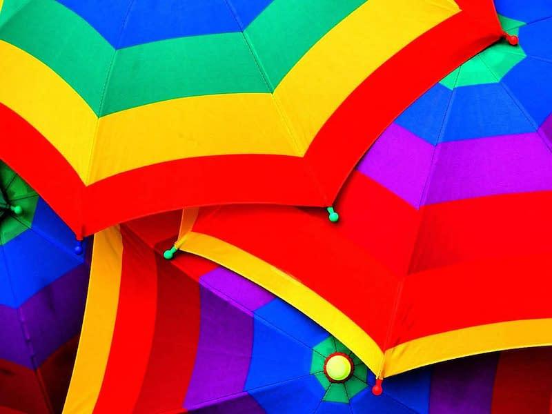 Rainy day activities Barcelona