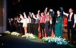 Santa Clara International School - Hamlet